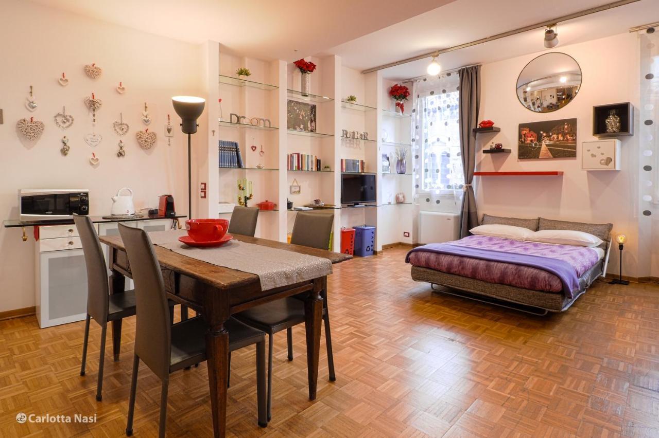 Arredare Casa 65 Mq apartment il tempio del benessere, bologna, italy - booking