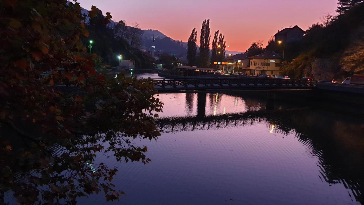 ما معنى نهر صغير لم يسبق له مثيل الصور + E-FRONTA.INFO