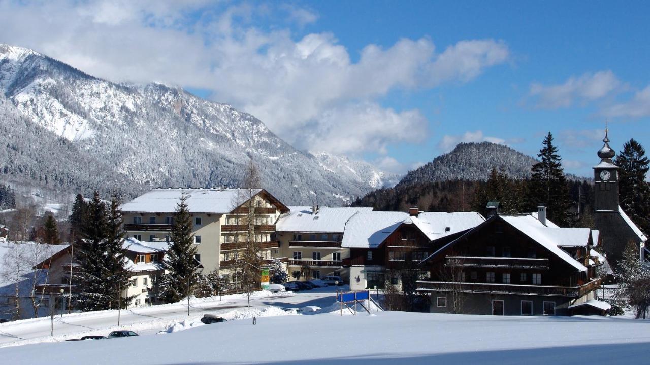News   Gemeinde Ramsau am Dachstein