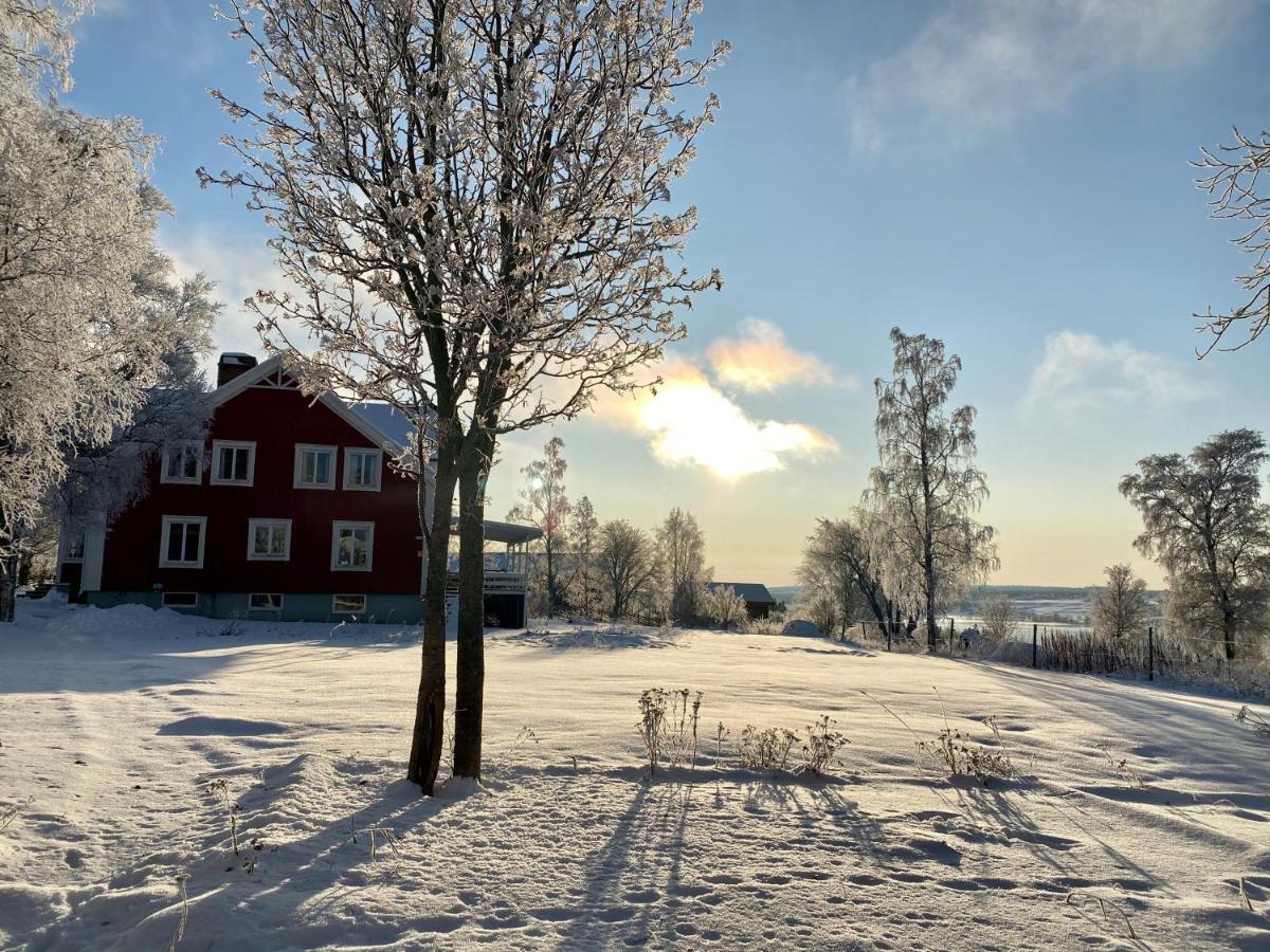 Sksida - Sveriges geologiska underskning