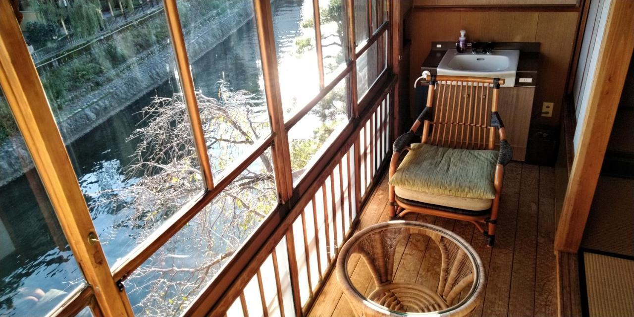 記念日におすすめのレストラン・旅館ホステル ケイズハウス伊東温泉の写真4