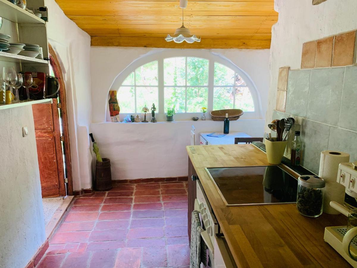 Pirching am Traubenberg, AT holiday rentals: houses & more