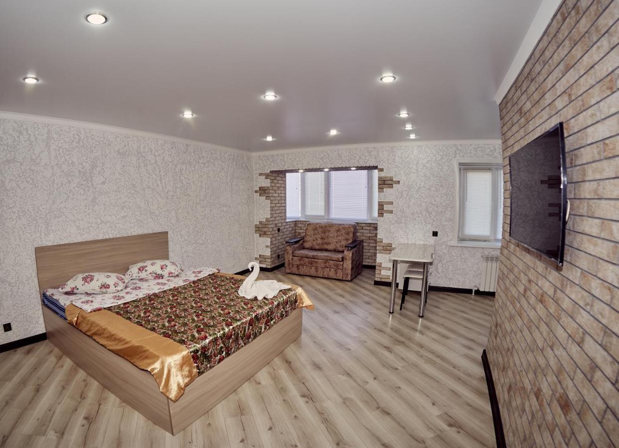 Апартаменты/квартира  MARINAD Квартирное бюро