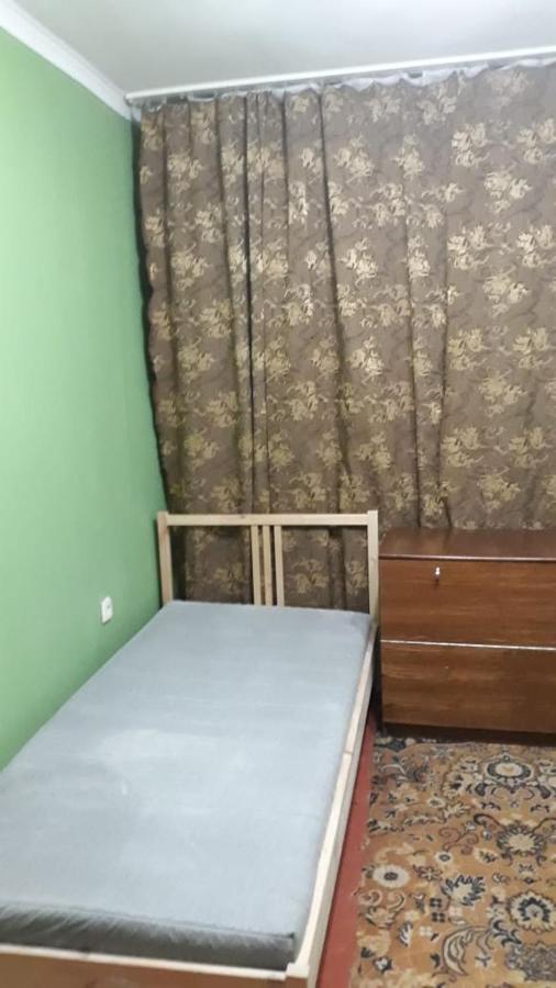 Апартаменты/квартира  Ларцевы поляны