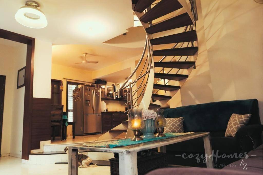 najbolji hotel za druženje u bangaloreu
