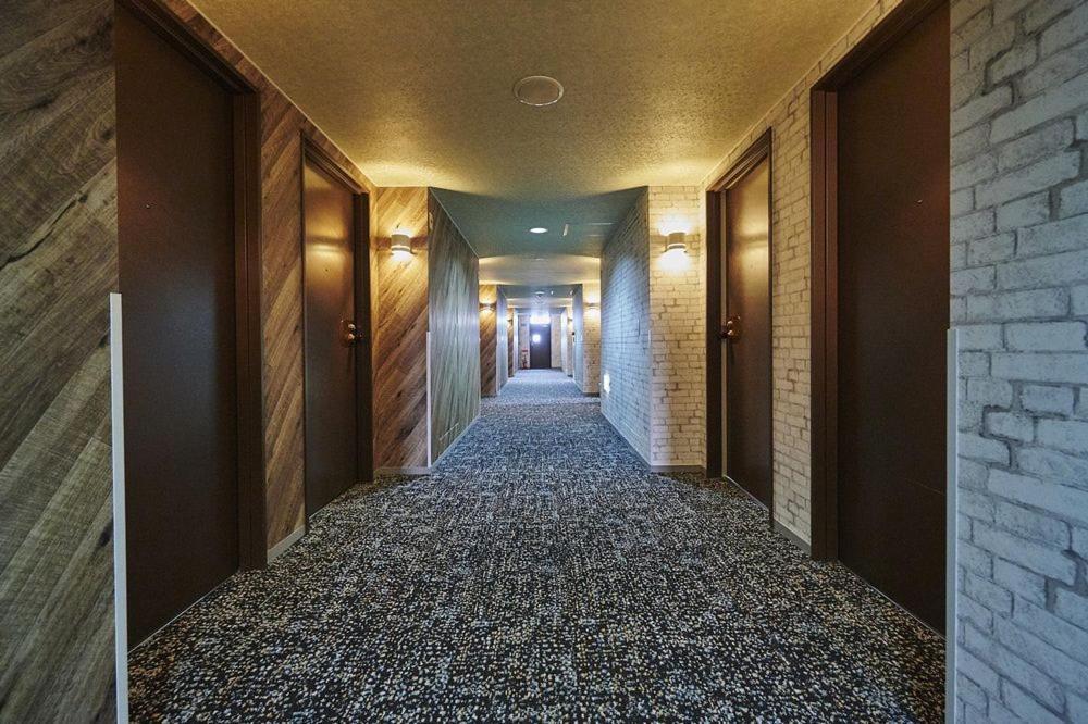 記念日におすすめのホテル・アネックス ロイヤル ホテルの写真1