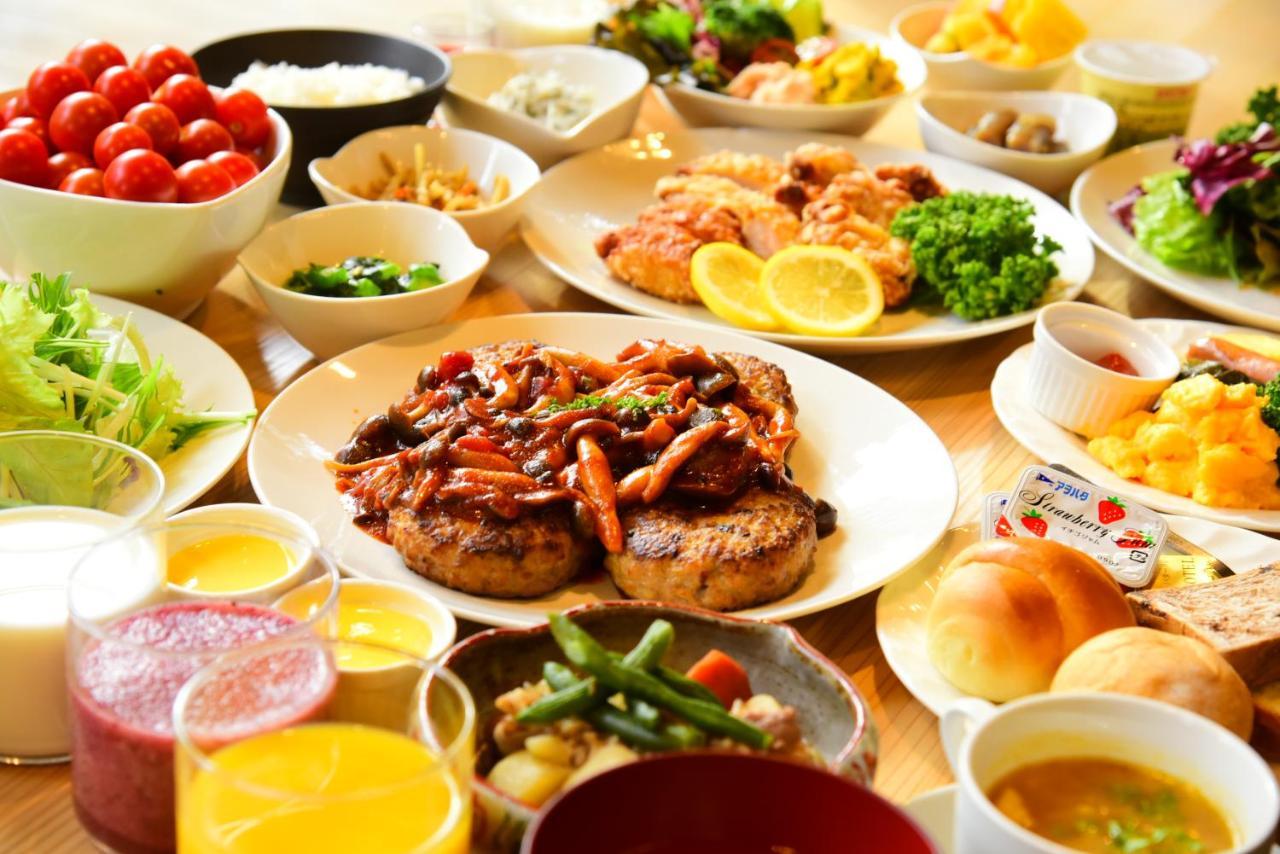 記念日におすすめのレストラン・宮崎第一ホテルの写真3
