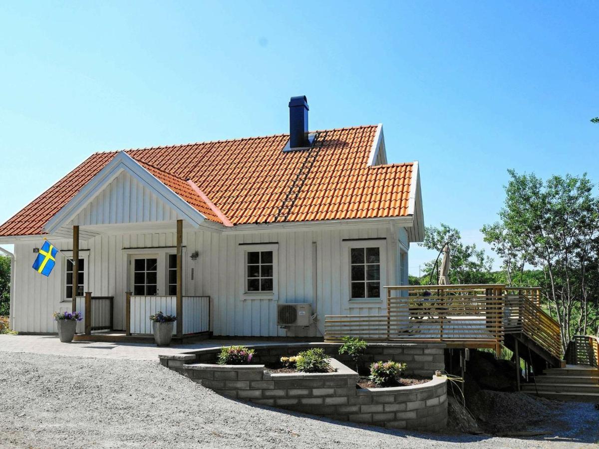 Hastar Knullar Swingers I Goteborg Sex Klader Knulla I Sundsvall