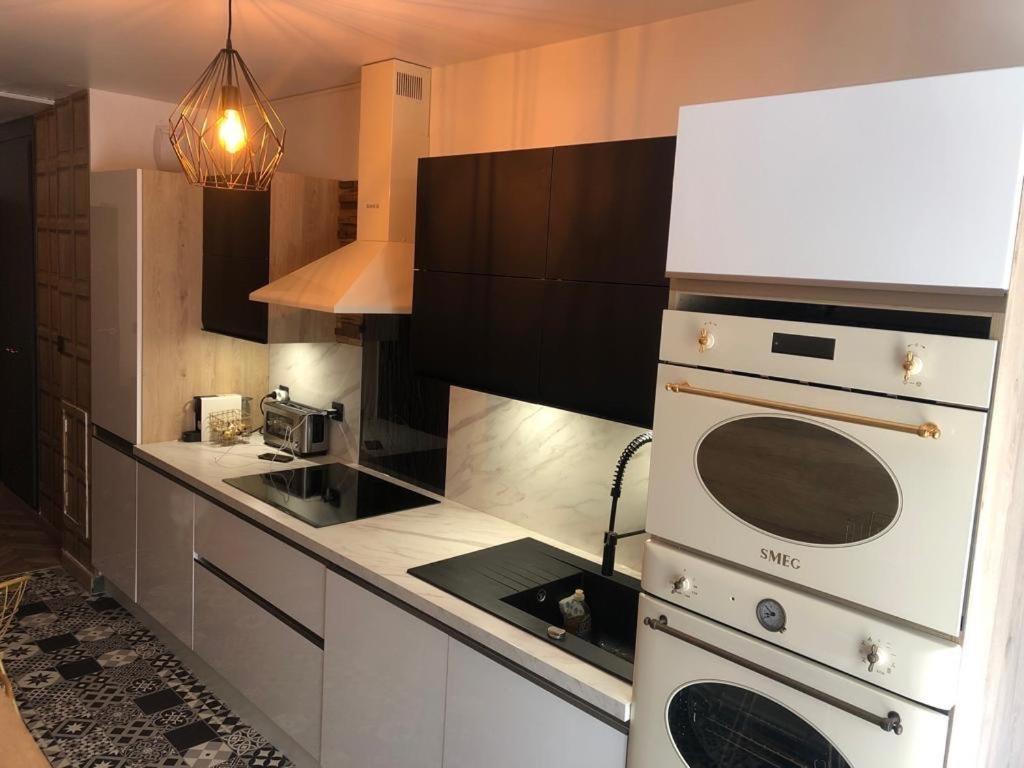 Pied À Terre Paris apartment pied à terre refait à neuf, paris, france