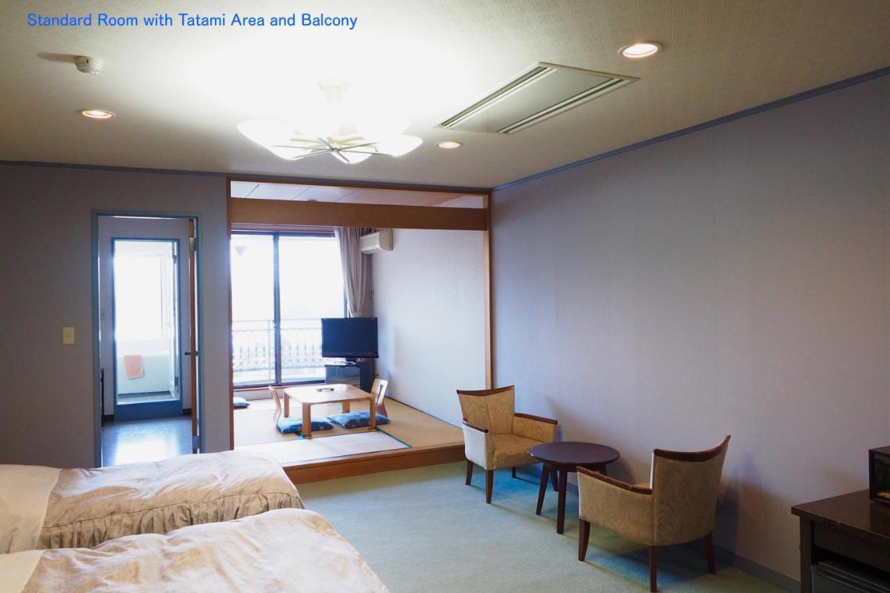 記念日におすすめのレストラン・精進マウントホテルの写真3