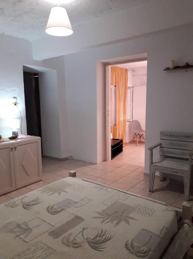 Дом для отпуска  Spili House Rethymno