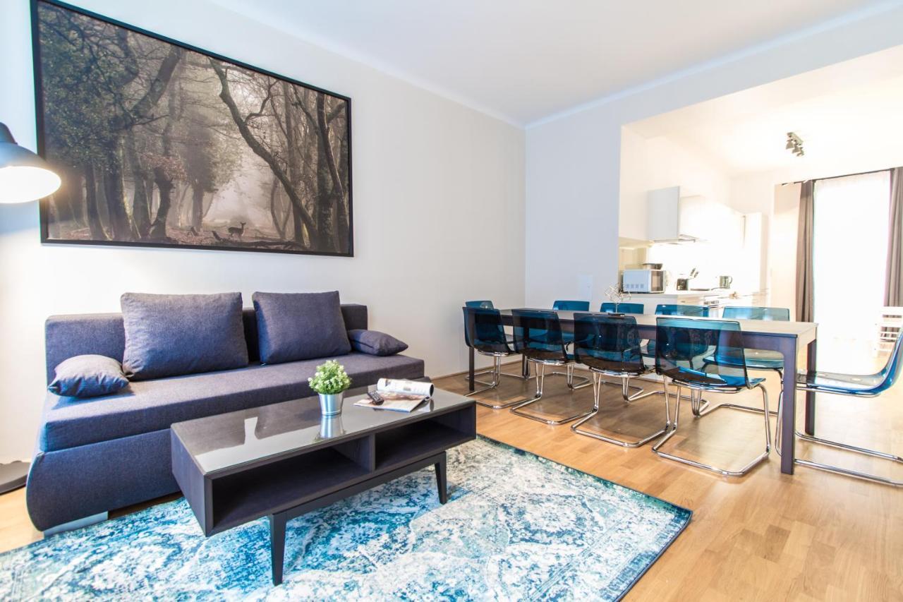 Wohntraum in Hernals - Apartments for Rent in Vienna, Wien