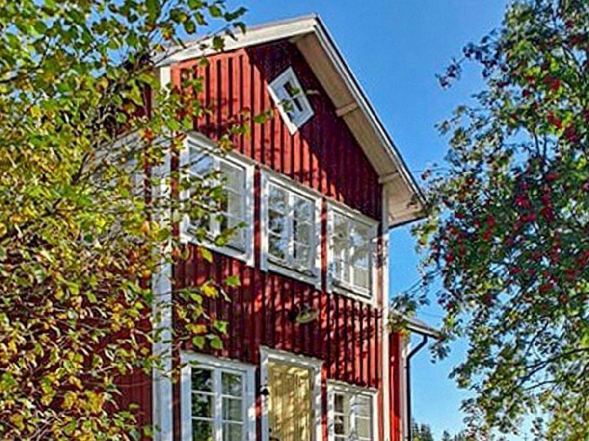 File:Vrmland. stmark socken. Rjdalla, Sikastorp (Sikah