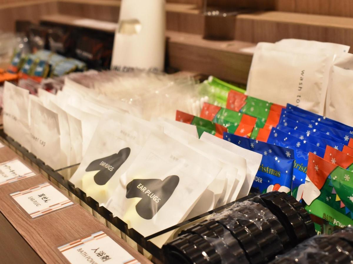 記念日におすすめのレストラン・ホテルJALシティ名古屋 錦の写真5