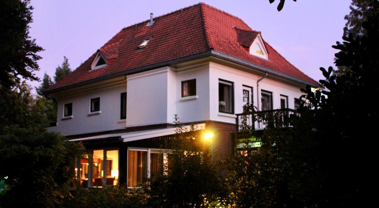 Guest Houses In Boekelo Overijssel