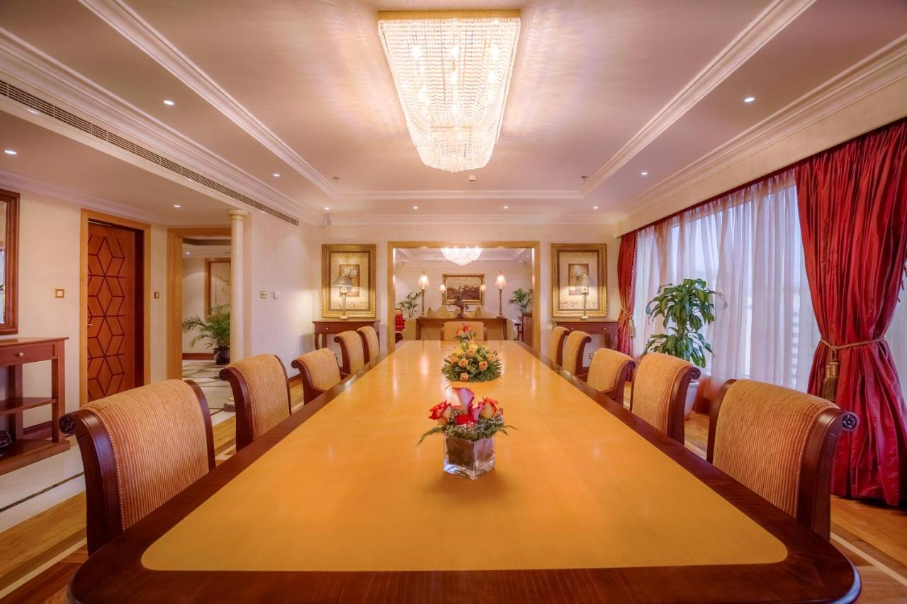 Corniche Hotel Abu Dhabi Abu Dhabi Updated 2020 Prices