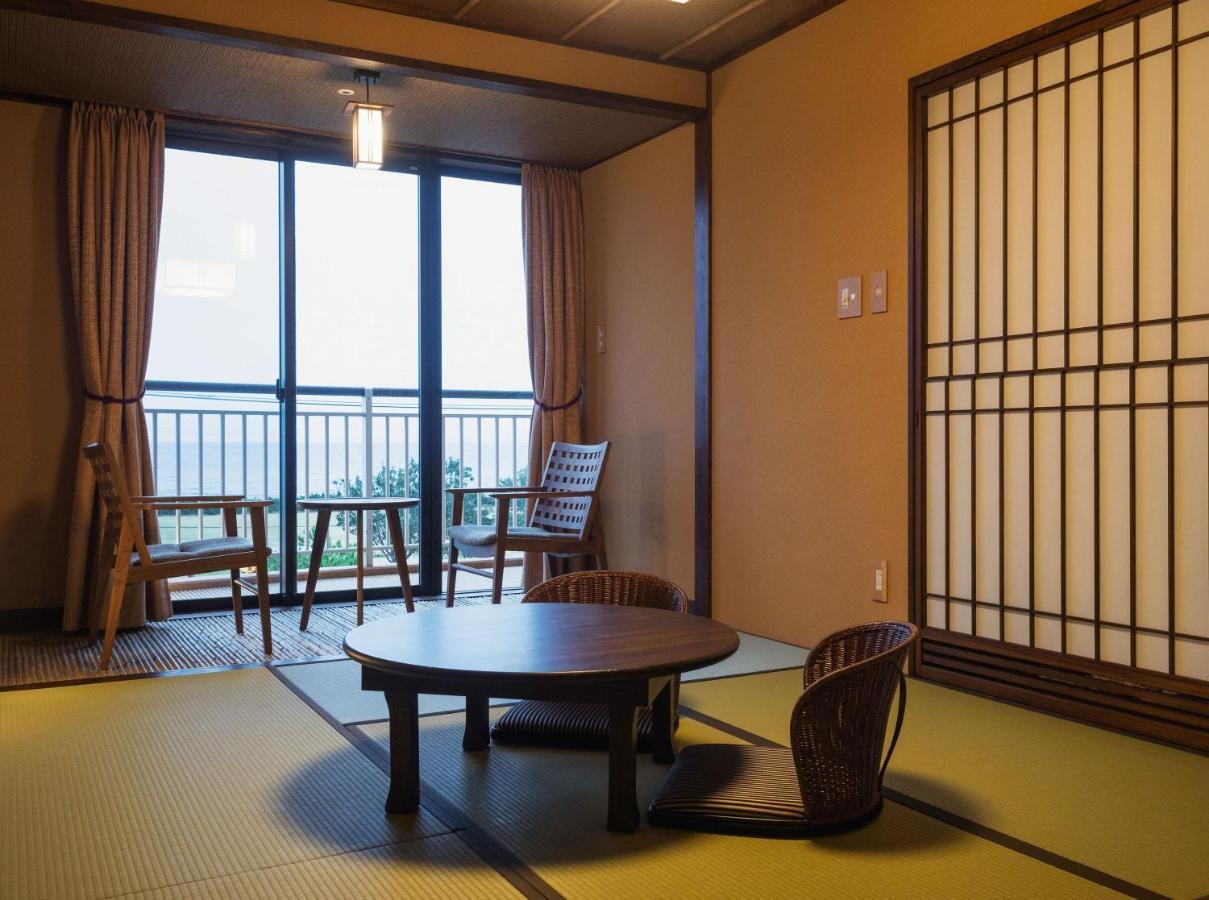 記念日におすすめのレストラン・こらんの湯錦江楼の写真3