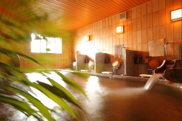 花扇別邸 いいやまの写真2