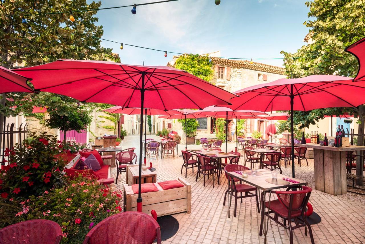 Village Castigno Wine Hotel Resort Assignan Updated 2020 Prices