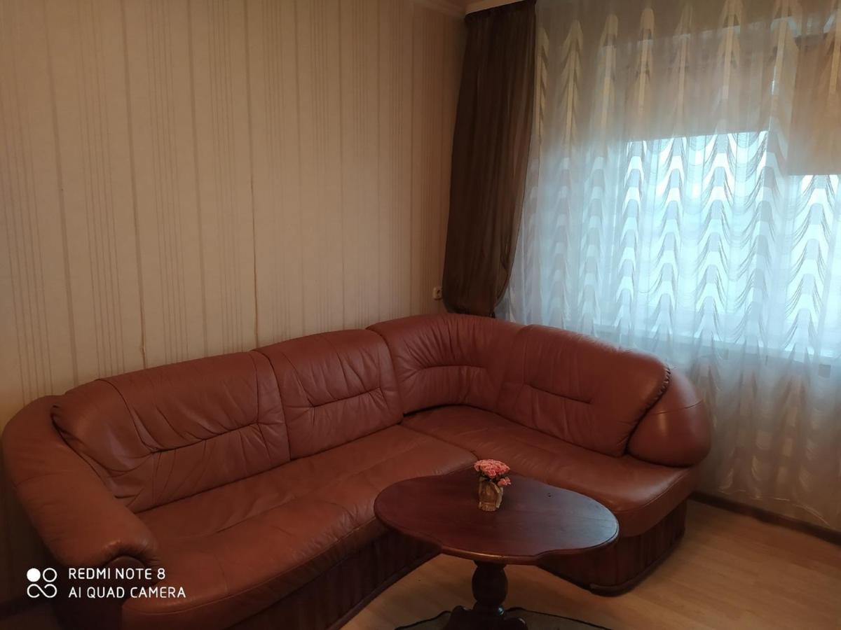 Отель для свиданий  Квартира на сутки