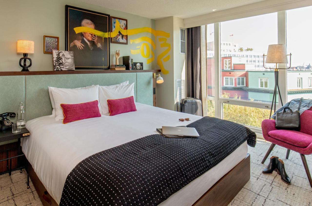 Comment Avoir Une Chambre Propre generator hotel washington dc, washington – updated 2020 prices