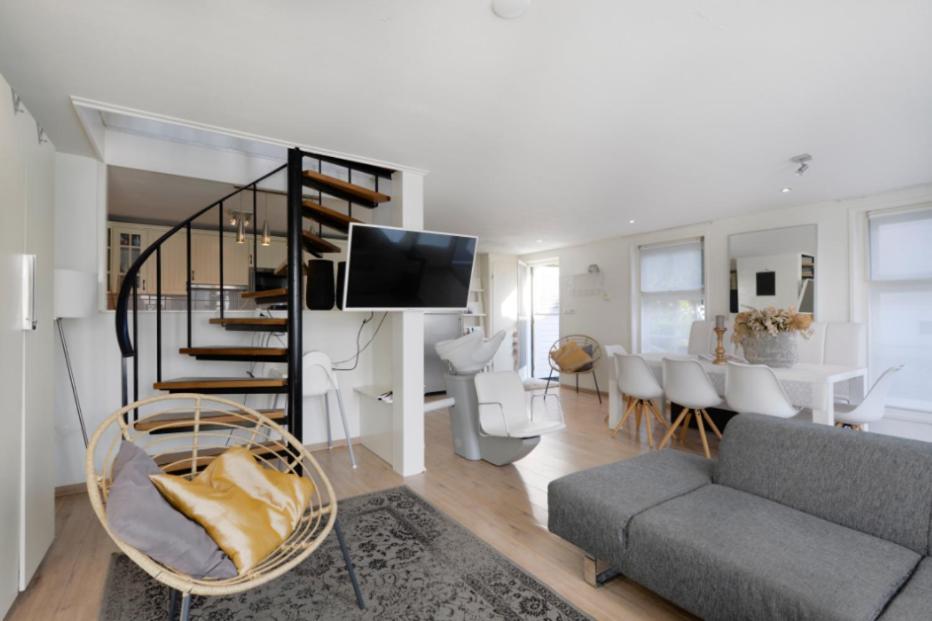 Guest Houses In Burgh Haamstede Zeeland