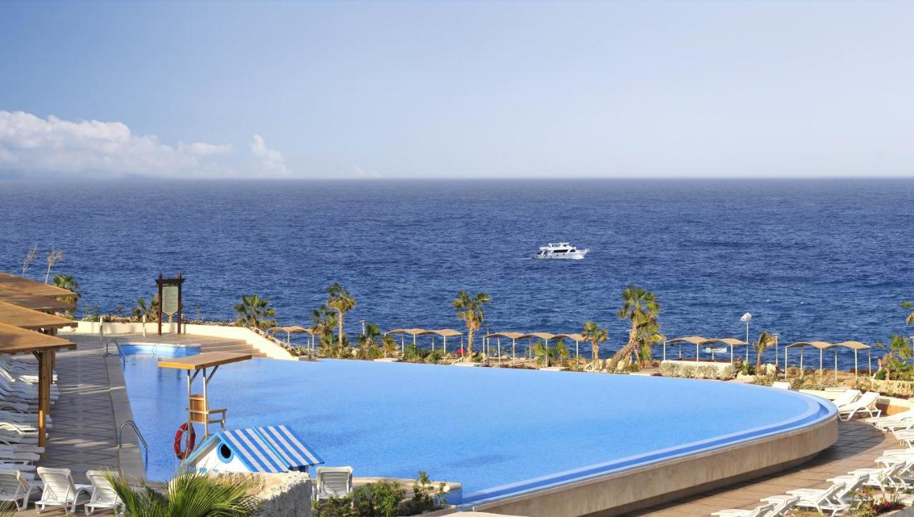 Курортный отель  Albatros Citadel Resort - Families And Couples Only