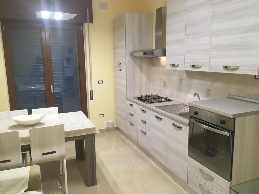 Cucina 4 Metri Lineari pompei city center star, pompei – updated 2020 prices