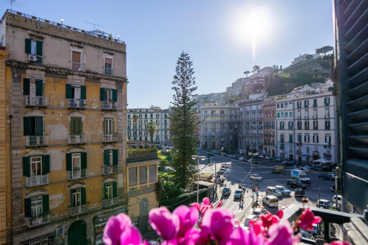 Per Sempre Arredamenti Napoli b1flat mergellina - napoli, naples – updated 2020 prices