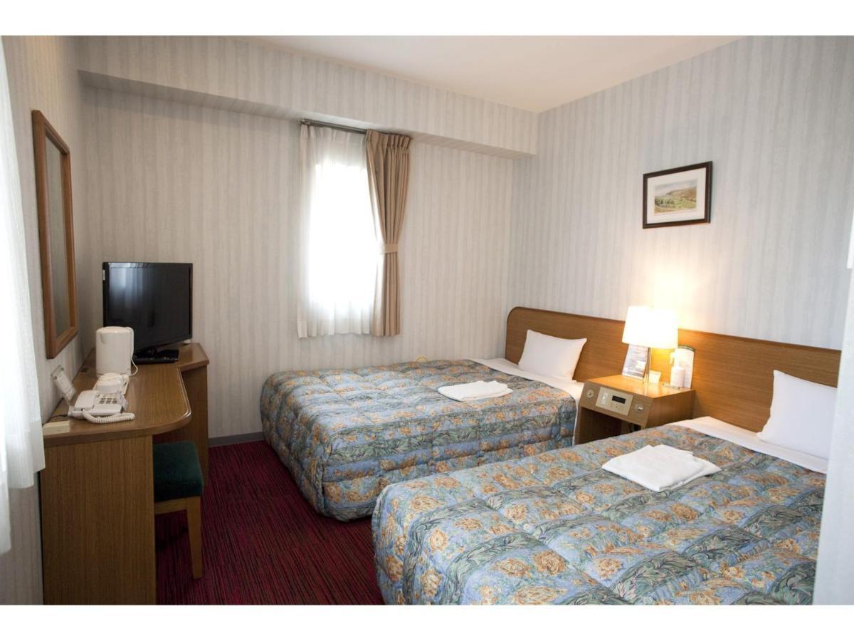 ベニキア カルトンホテル 福岡天神の写真2