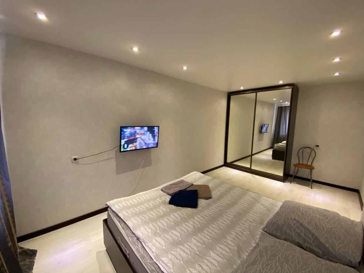 Апартаменты/квартира  Apartment