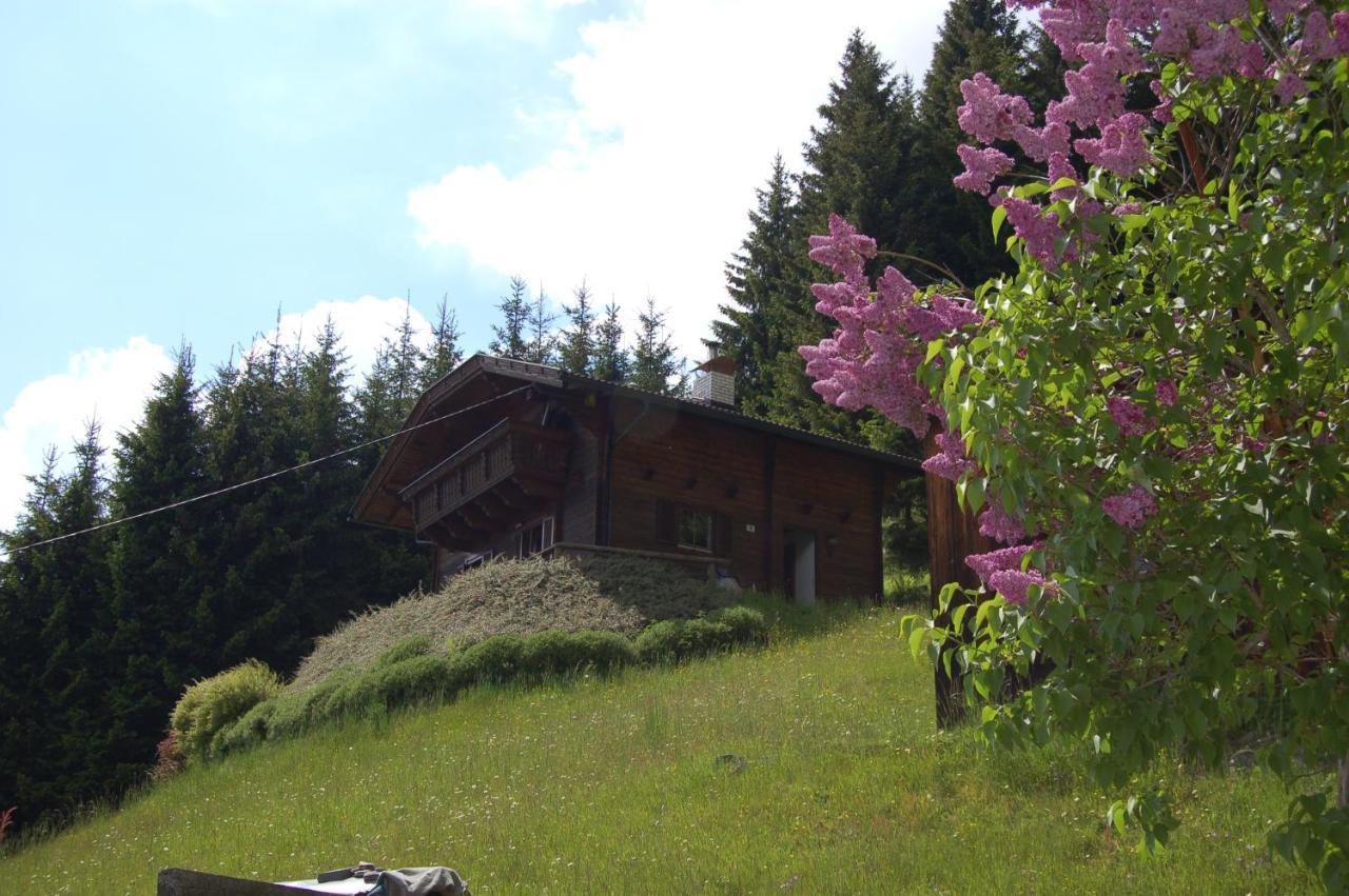 Residence Registration/De-registration - Gemeinde Irschen