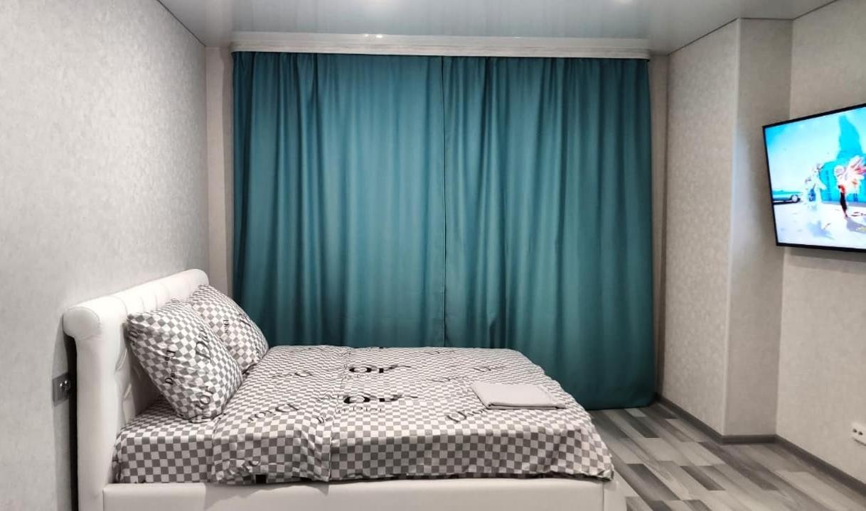Апартаменты/квартира  Уютные апартаменты