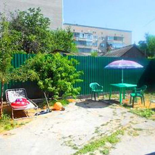 Дом для отпуска  Гостевой дом на берегу Азовского моря