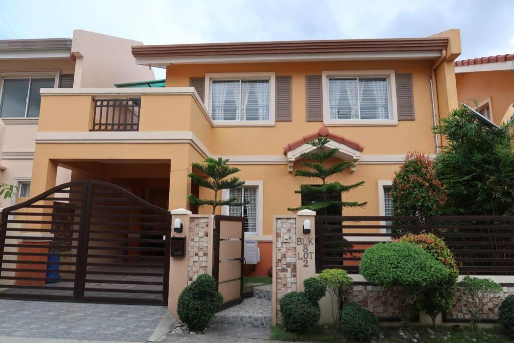 Super Twins Home Villa A Perfect Home For Everyone In