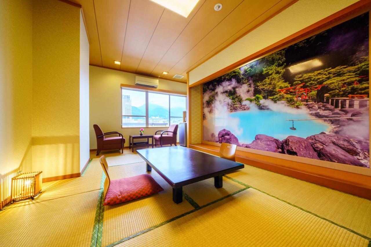 記念日におすすめのレストラン・天空湯房 清海荘の写真6