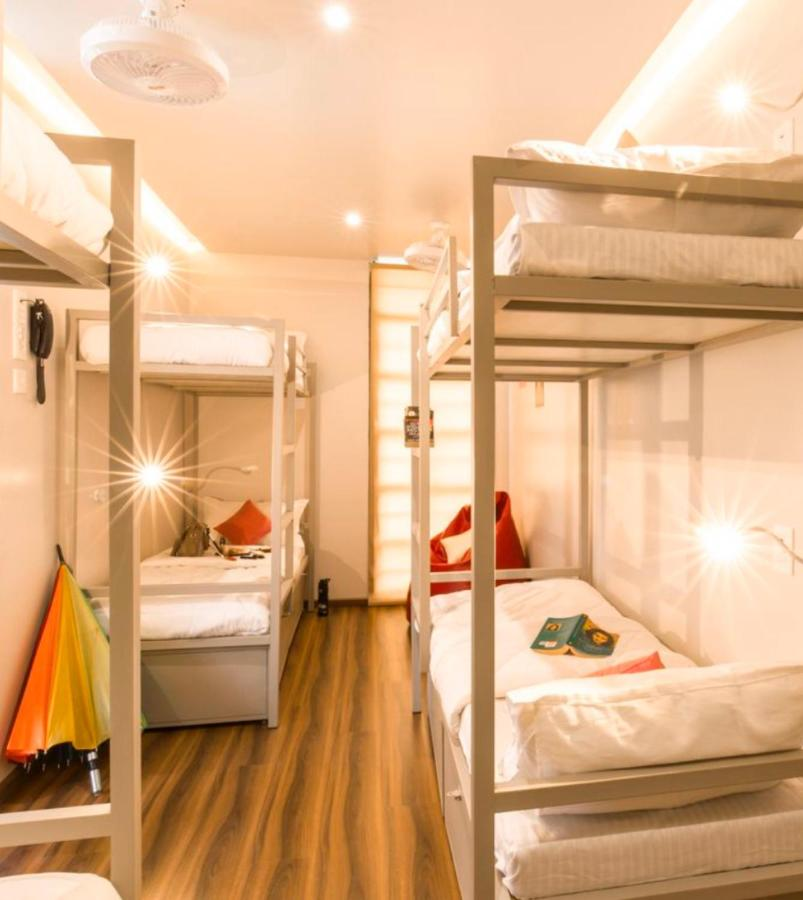Хостел  Dreams Hostel Center