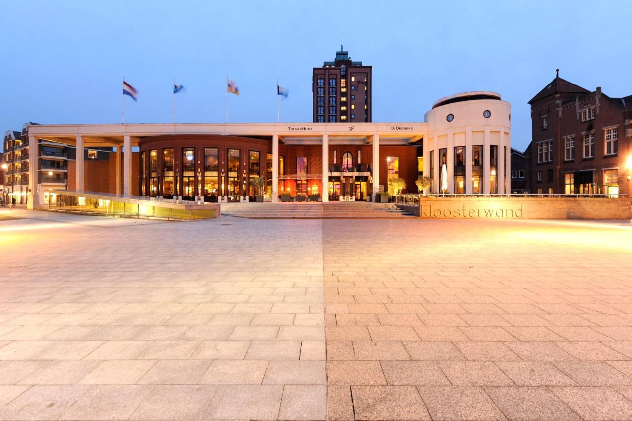 Hotels In Beesel Limburg