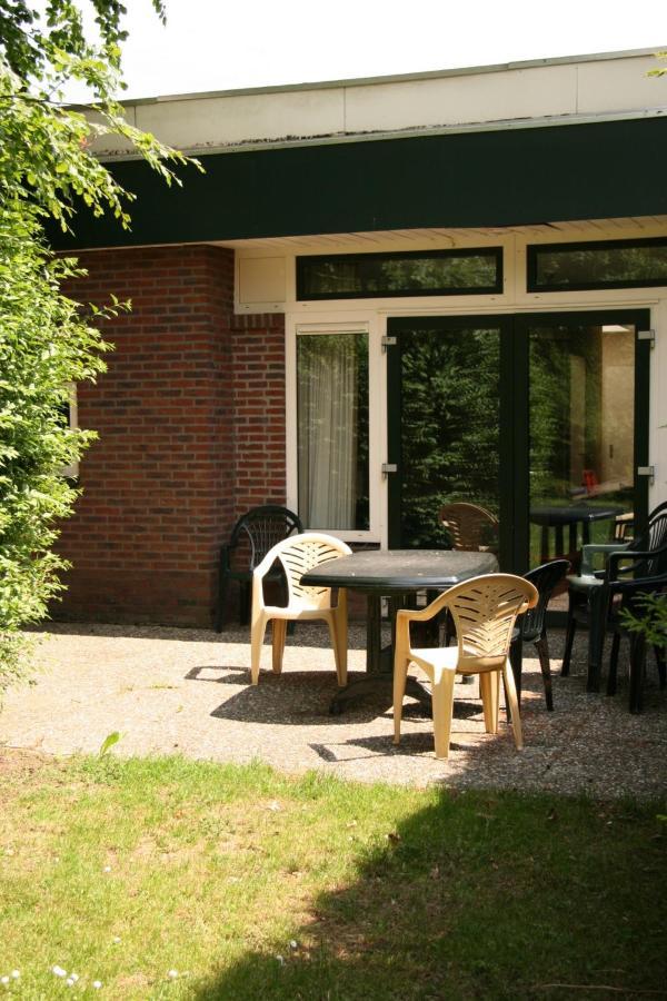 Resorts In De Vecht Gelderland
