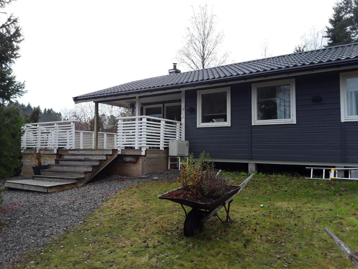 Gstrum - Guesthouses for Rent in Bergshamra - Airbnb