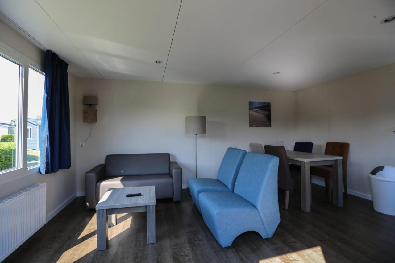 Resorts In De Steeg Gelderland