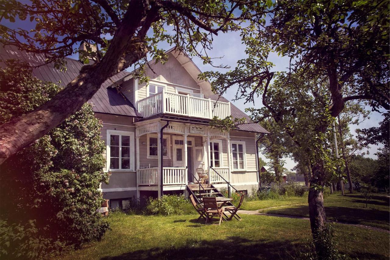 Smland, Halland, Bleking, S - Ekeby Fastighetsmklare