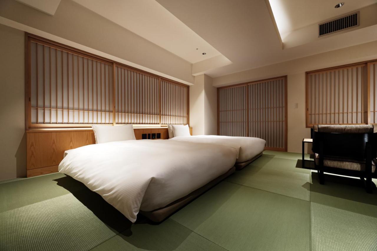 記念日におすすめのレストラン・プロスタイル旅館 東京浅草の写真3