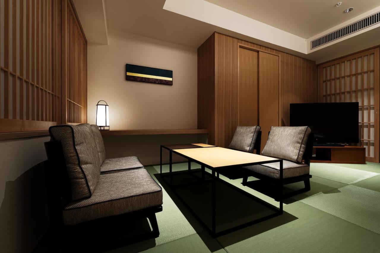 記念日におすすめのレストラン・プロスタイル旅館 東京浅草の写真4