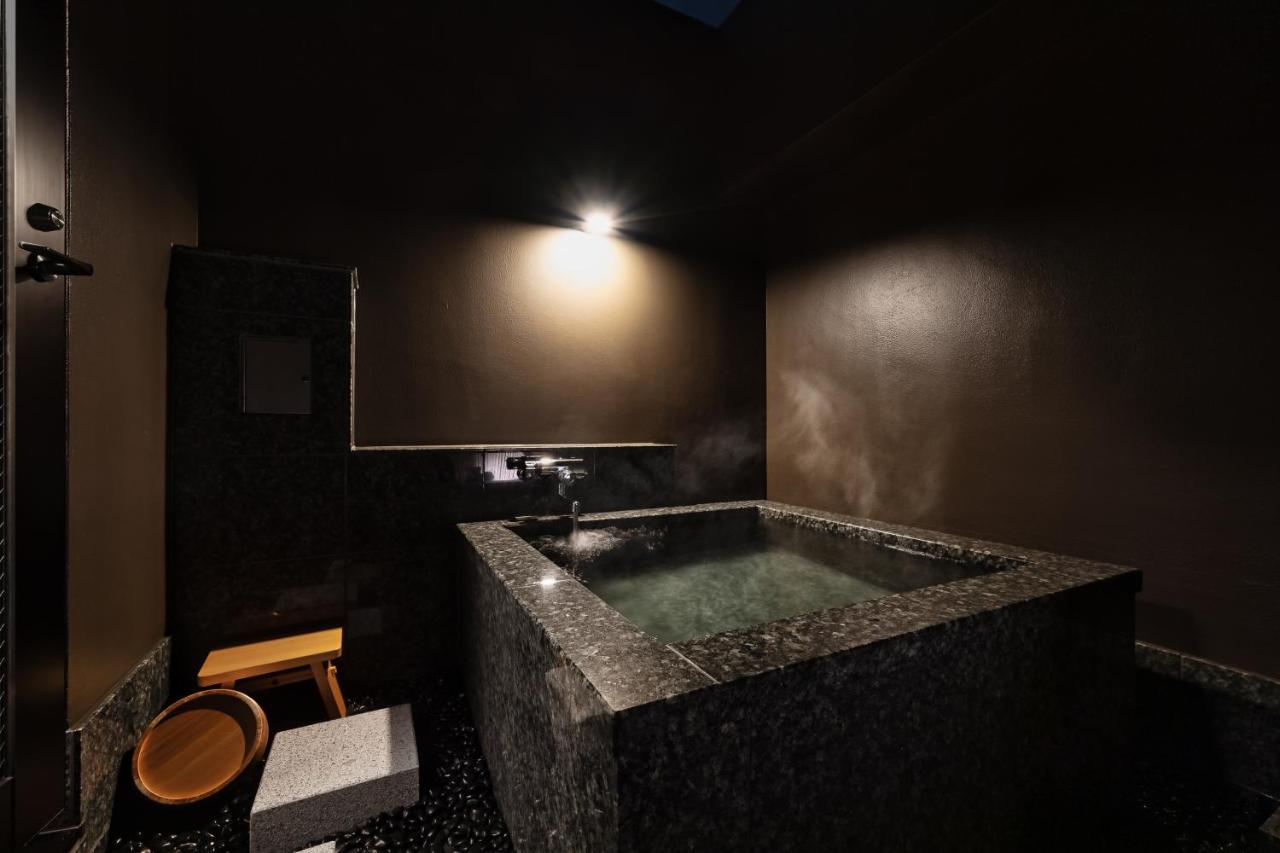 記念日におすすめのレストラン・プロスタイル旅館 東京浅草の写真6