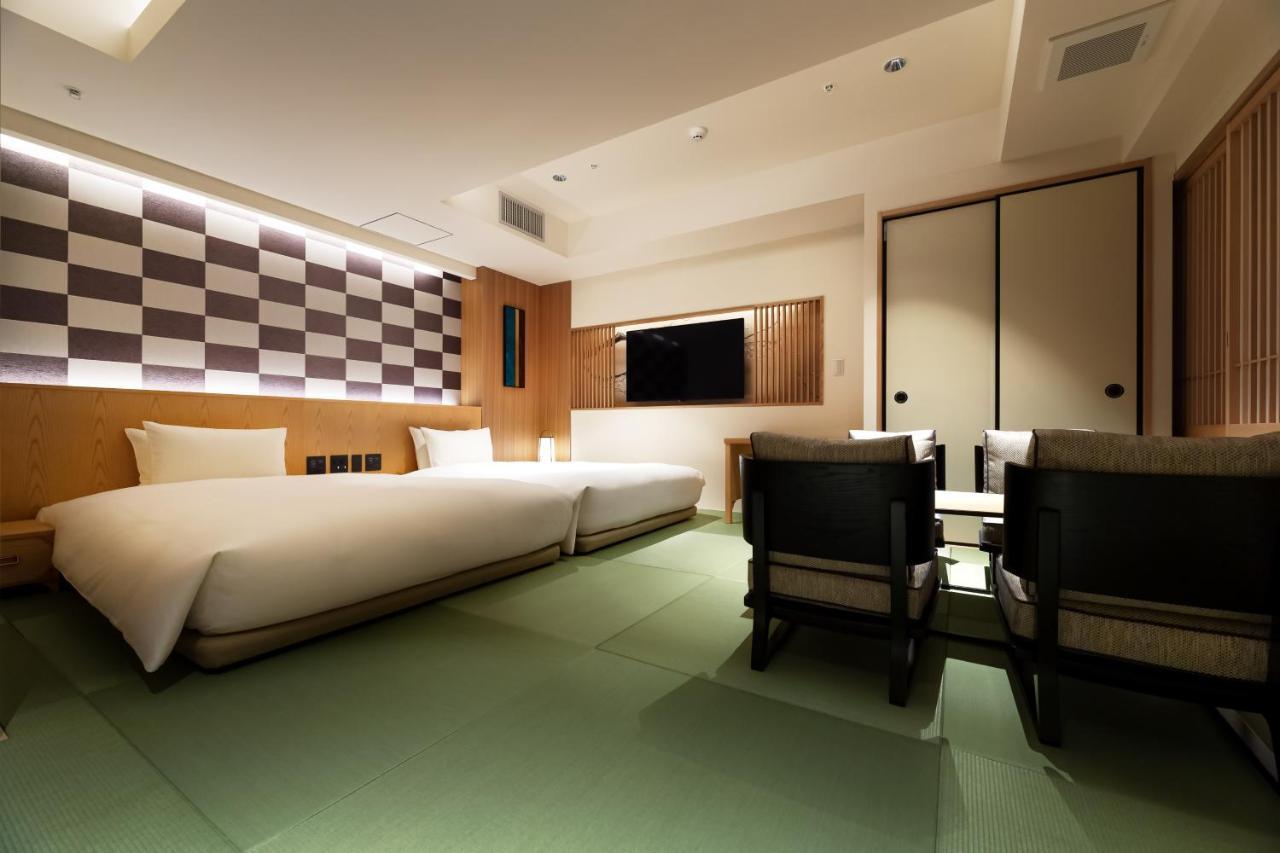 記念日におすすめのレストラン・プロスタイル旅館 東京浅草の写真7