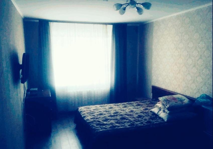 Апартаменты/квартира  Уютная квартира в Уфе