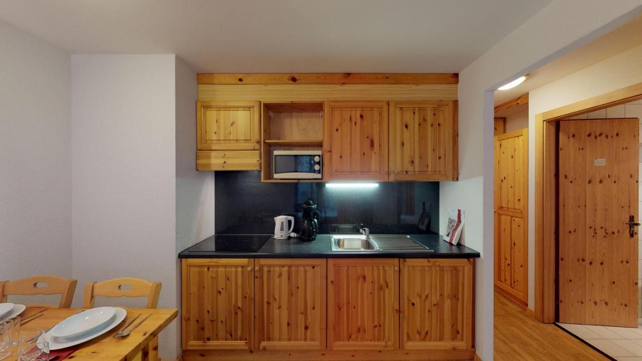 Lage Open Tv Kast.Apartment Alpvision S Pracondu Nendaz Switzerland Booking Com