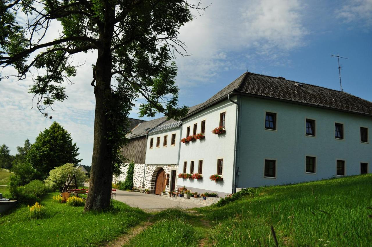 Speeddating Icf Graz Liebenau, Singles Schiff Drosendorf