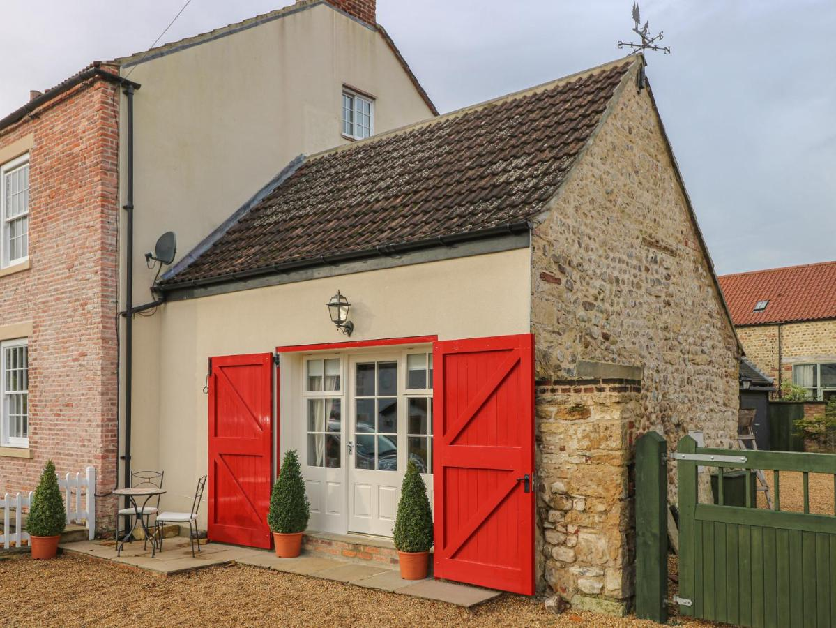 Дом для отпуска  The Farmhouse Kitchen
